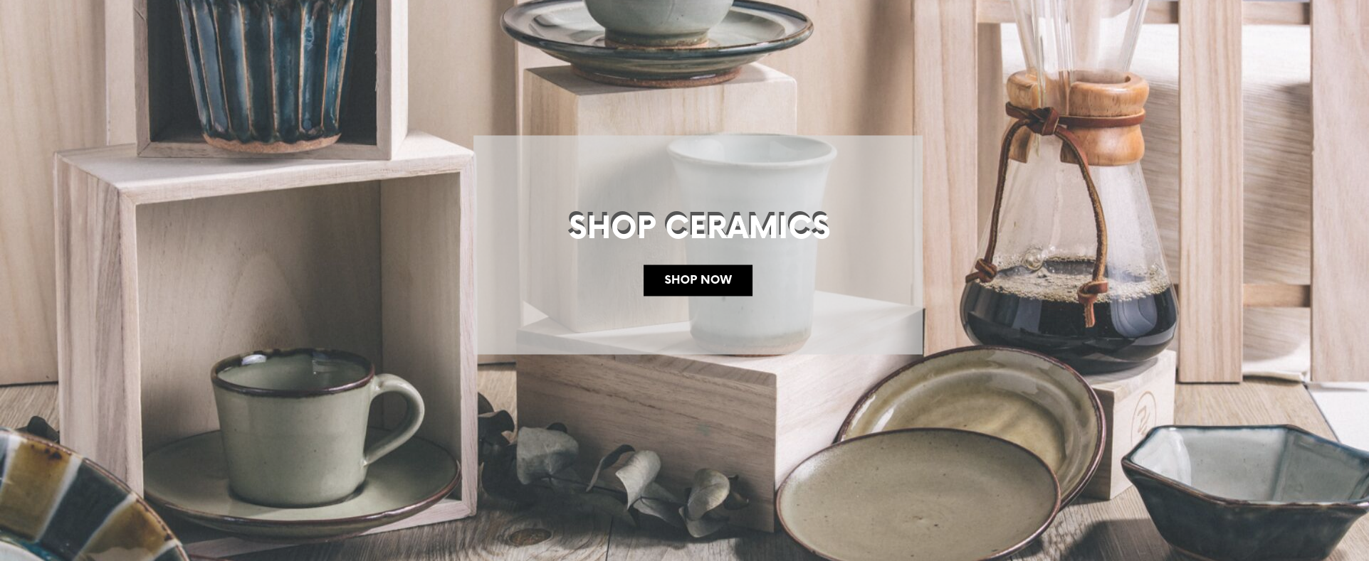 ShopCeramics_13Aug